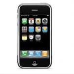 Adult Mobile Marketing