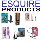 ESQUIRE PRODUCTS PTY LTD