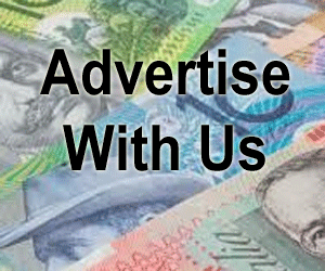 adult wholesale advertising