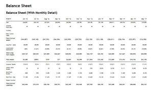 balance-sheet-calcs
