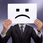 Customer Unhappy With Your Product? Turn That Frown Upside Down