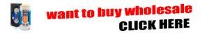 autoblow wholesale