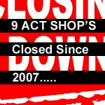 should I open a sex shop
